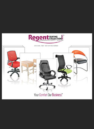 office furniture online catalog regent seating collection