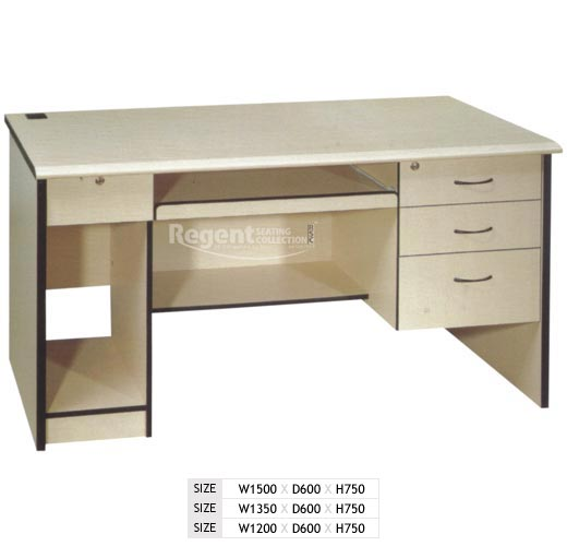 Executive Table Series
