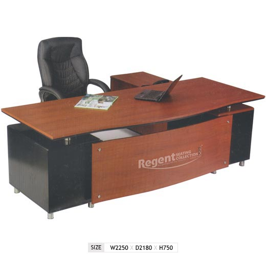 Office Furniture In Maryland