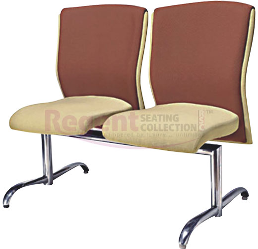 Modern Lounge Chairs Folding Lounge Chair Series fice Funiture