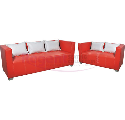 Sofa Manufacturers Kirti Nagar Office Sofa Set Suppliers Delhi
