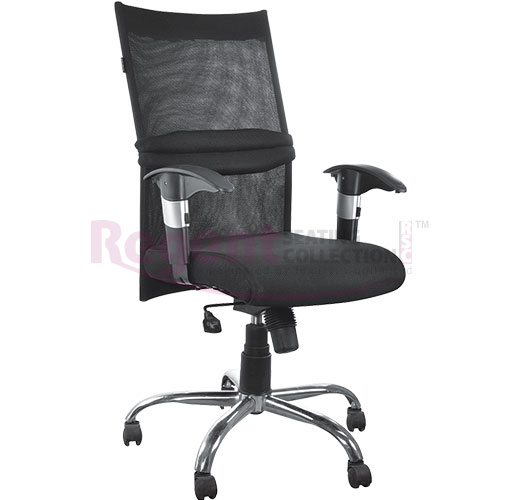 sleek office chair sleek modern chairs designer sleek