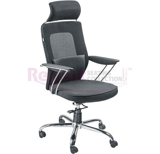 sleek office chairs. Sleek Chair Series Office Chairs