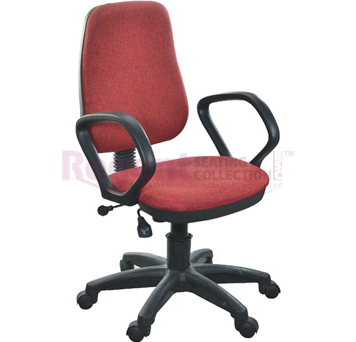 Work Station Chairs