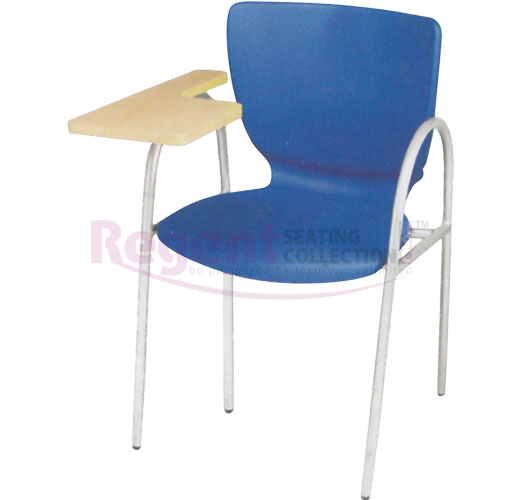 Student Chair Series